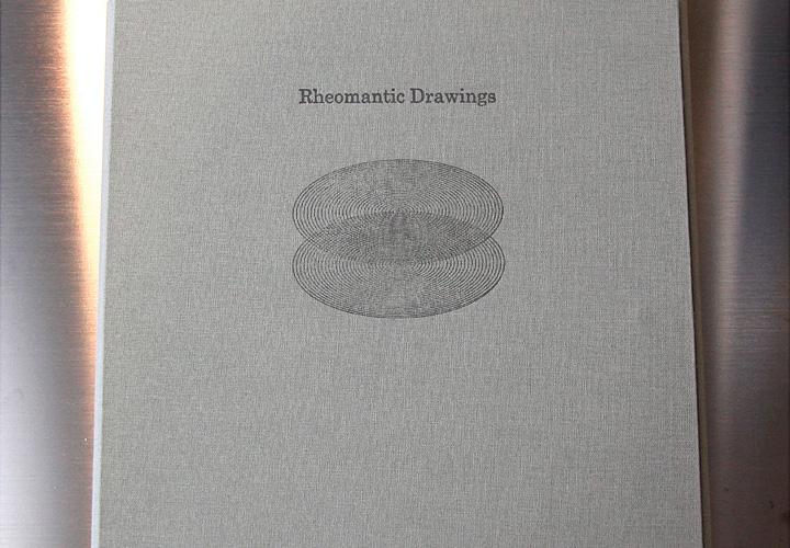 Rheomancy-09