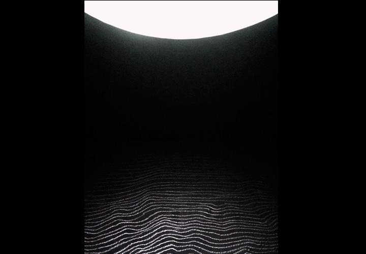 sanctuary-04