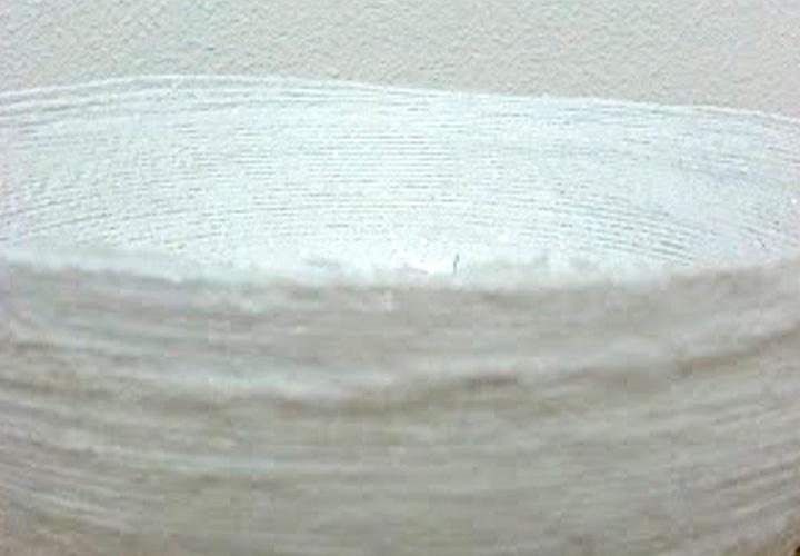 constant-circular-04